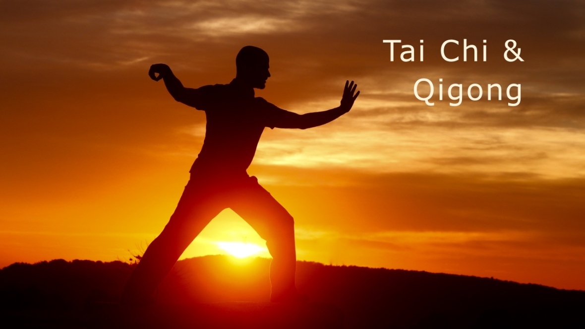 Image result for qigong